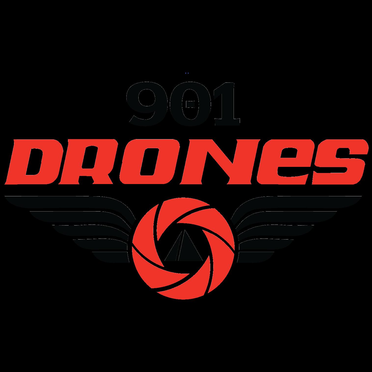 901DRONES